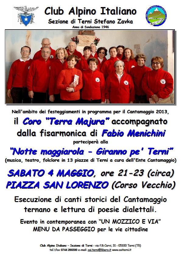 Cantamaggio-4_maggio_2013a