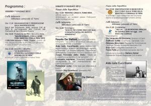programma_CAI150_Terni2013_retro