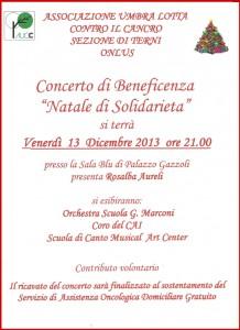 Locandina 2013-12-13