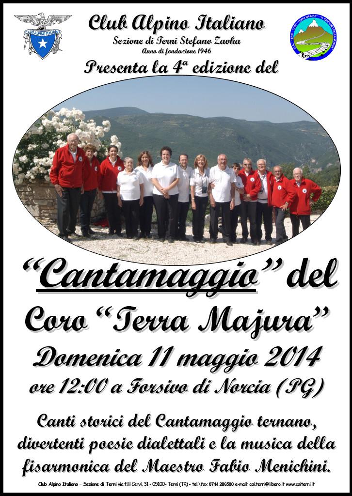 Locandina Forsivo 2014-05-11