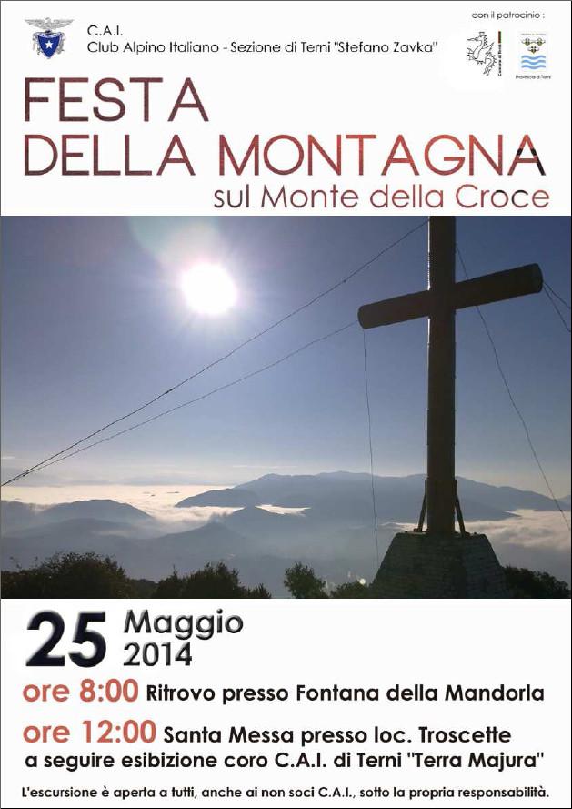 Festa-della-montagna-2014