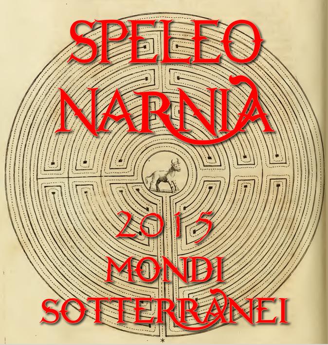 SpeleoNarnia2015