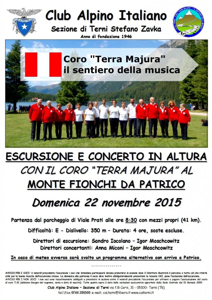 Locandina Fionchi 2015-11-22ok