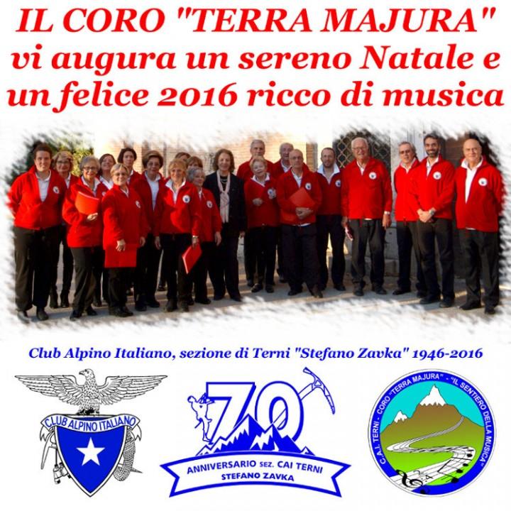 AuguriCoroTerraMajura2016web