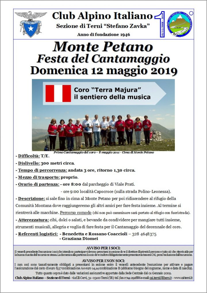 Locandina Cantamaggio 2019-05-12